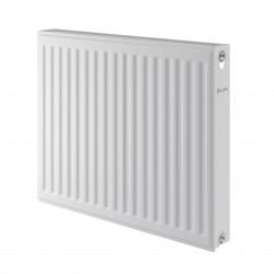 Стальной панельный радиатор Daylux тип 11 300х400 (боковое подключение)