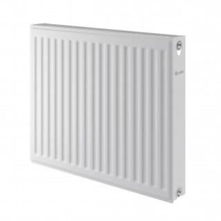 Стальной панельный радиатор Daylux тип 11 500х400 (боковое подключение)