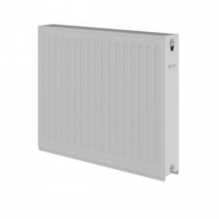 Стальной панельный радиатор Daylux тип 22 600х1100 (боковое подключение)