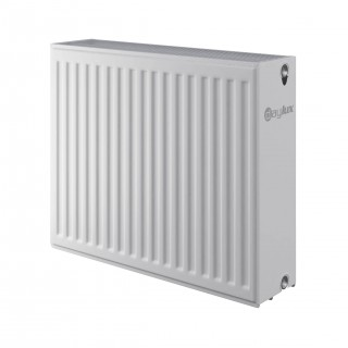 Стальной панельный радиатор Daylux тип 33 300х2000 (боковое подключение)