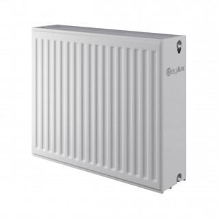 Стальной панельный радиатор Daylux тип 33 600х1800 (боковое подключение)