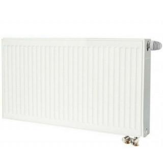 Стальной панельный радиатор Daylux тип 33 300х3000 (нижнее подключение)