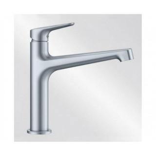 Смеситель для кухни Blanco Felisa 520325 (нержавеющая сталь)