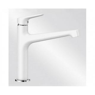 Смеситель для кухни Blanco Felisa 520328 (белый)