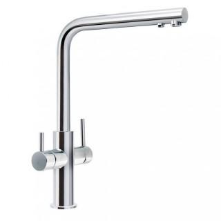 Смеситель для кухни Franke Neptune Clear Water 115.0370.689