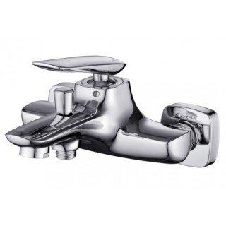 Смеситель для ванны Cersanit Mayo