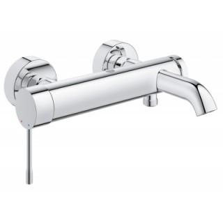 Смеситель для ванны Grohe Essence New 33624001 (хром)
