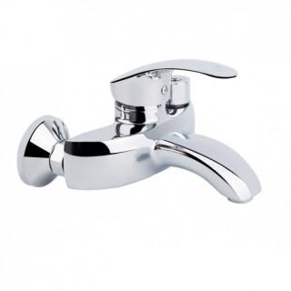 Смеситель для ванны Q-Tap Mars 102 new
