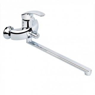 Смеситель для ванны Q-Tap Mars 108 new