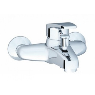 Смеситель для ванны Ravak Neo NO X070017 ( без лейки)