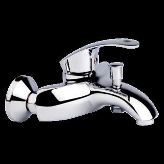Смеситель для ванны Touch-Z Mars 102