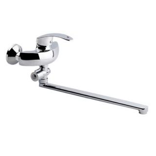 Смеситель для ванны Touch-Z Mars 108 euro