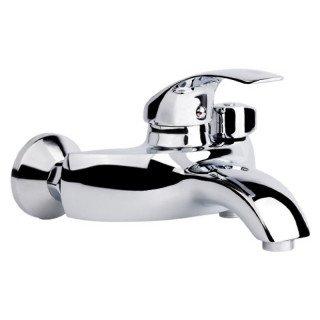 Смеситель для ванны Touch-Z Mars 102 new