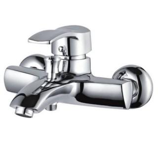 Смеситель для ванны Zegor BBS3-A279