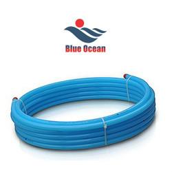 Труба для теплого пола Blue Ocean PERT 16х2