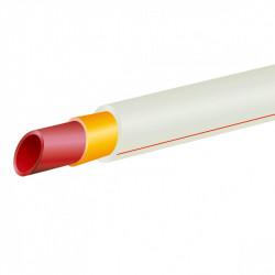 Труба полипропиленовая Blue Ocean Fiber-g (Ø 20 мм)