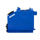 Промышленный твердотопливный котел Идмар KW-GSN 800 кВт