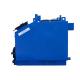 Промышленный твердотопливный котел Идмар KW-GSN 500 кВт