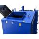 Промышленный твердотопливный котел Идмар KW-GSN 700 кВт