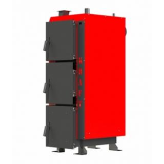 Твердотопливный котел Kraft L15м