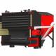 Твердотопливный пеллетный котел Kraft Prom F 099