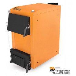 Твердотопливный котел Thermo Alliance MAGNUM SF10 (10 кВт)