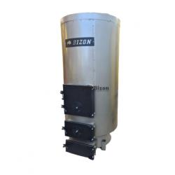 Теплогенератор Bizon NP-35P (35 кВт)