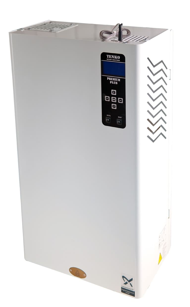 ККупить системы отопления в интернет магазине от hotcomfort.com.ua